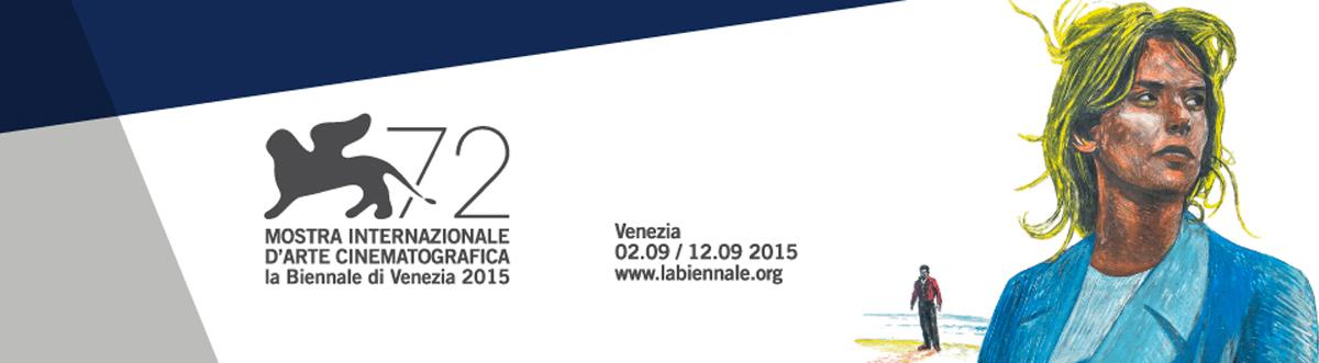 Venezia 2015