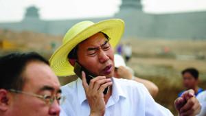 Chinese_Mayor_3 (1)
