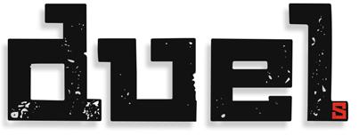 duels logo