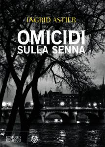 astier_OMICIDIesec_300dpi