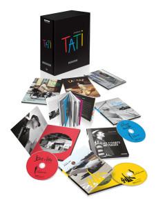 coffret-tati-accroche_125512