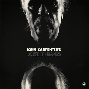12John-Carpenter