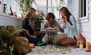 2014-INHERENT-VICE-012