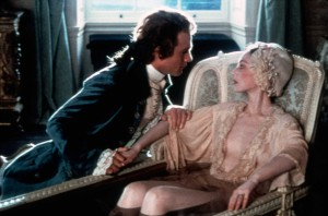 ryan-oneal_and_marisa-berenson_barry-lyndon_1975