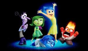Pixar-Post-Inside-Out-characters-closeup-e1431970761574