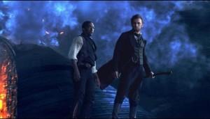 la-leggenda-del-cacciatore-di-vampiri-in-3d-foto-del-film-e-della-premiere