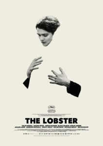 the_lobster_ft_01