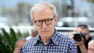 woody-allen-cannes