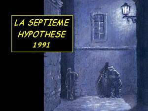07hypotese