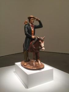 Jeff-Koons-Museo-Guggenheim-Bilbao-23