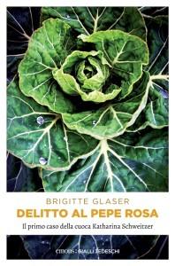 GLASER_DelittoAlPepeRosa_COVER_web