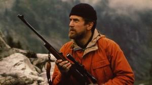 il-cacciatore-recensione-v8-26015-1280x16