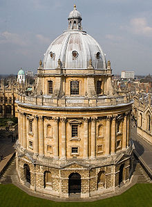 220px-Bodleian_Library