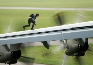 mission-impossible-rogue-nation-image-tom-cruise