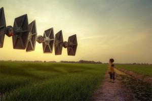 zahir-batin-the-intruder-star-wars-malaysia-designboom-10