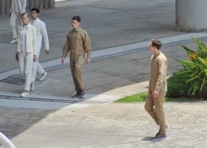 Equals set (4)