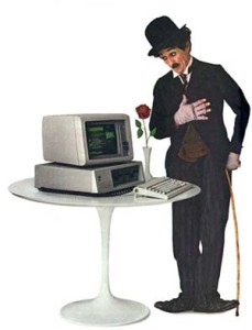 IBM-PC-Charlot-copy