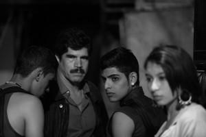 La-calle-de-la-amargura-6-Alberto-Estrella-credit-Víctor-Mendiola