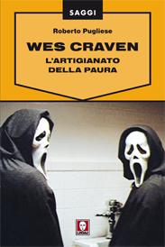 Wes-Craven-b