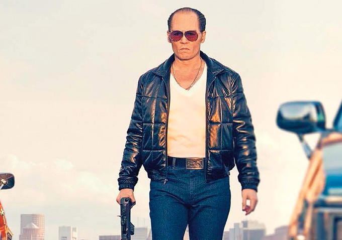 johnny-depp-black-mass-2