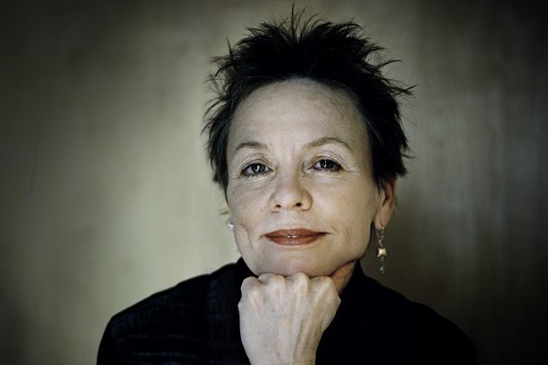 laurie-anderson-600x400