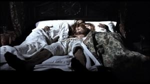 sangue-del-mio-sangue-ecco-il-trailer-del-nuovo-film-di-marco-bellocchio-v5-233369-1280x720