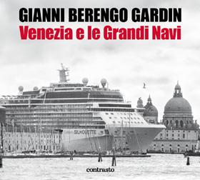 Berengo_venezia_e_le_grandi_navi_G