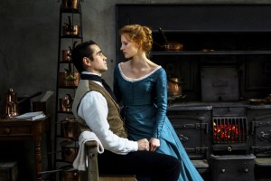MISS JULIE - Still 4(1)