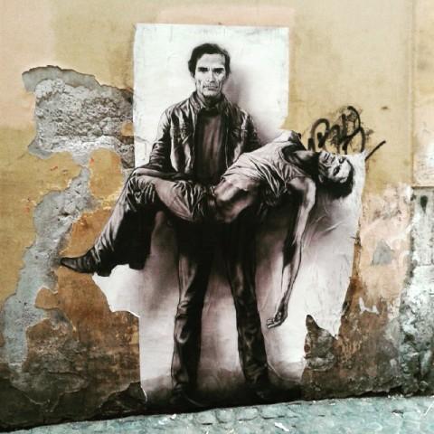 Pasolini-Pietà-Roma-2015-5-480x480