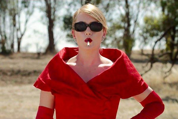 The-Dressmaker-Kate-Winslet-2