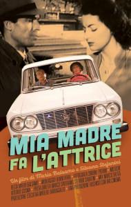 mia-madre-fa-lattrice-2015-mario-balsamo-poster