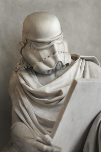 travis-durden-star-wars-greek-statues-designboom-04