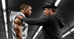 Creed_Movie_Poster