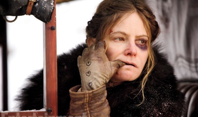 hateful-eight-ew-picture-3-640x427-640x380