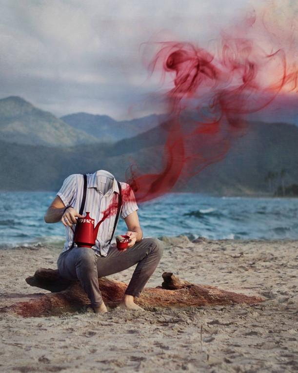 daniel-serva-inside chaos'