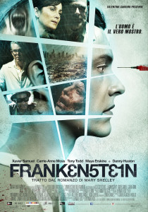 frank--2