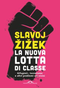 La nuova lotta di classe_Esec.indd