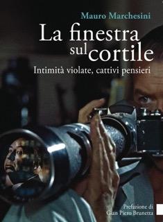 cover_marchesini