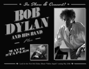 bob-dylan-2016-mavis-staples