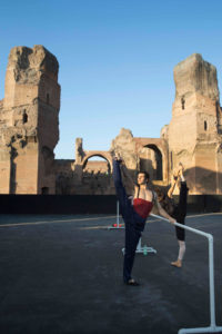 bollefriends_caracalla-2015_ph-l-romano-5340