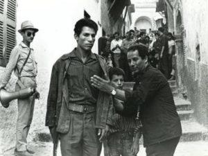 sul-set-di-la-battaglia-di-algeri
