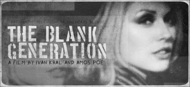 the-blank-generation