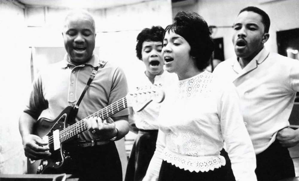 the-staple-singers