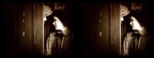 Zur Bauweise Des Film Bei Griffith's Film