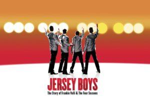 jersey_boys_loc