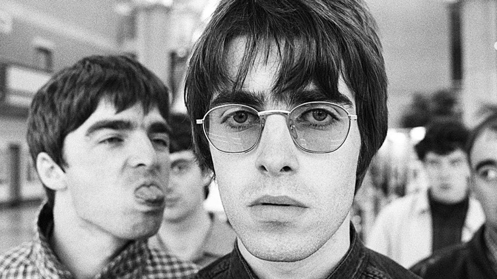 oasis-supersonic-34