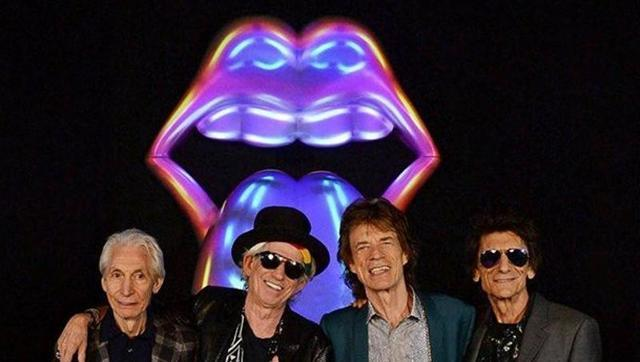 the-rolling-stones-therollingstones