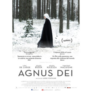 agnusdei3