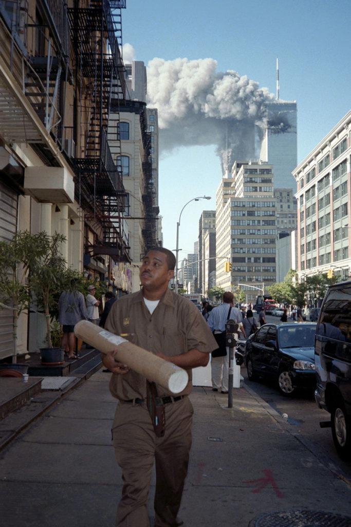 melane-einzig-september-11th-new-york-2001-web