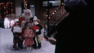 Babbo Natale Assassino.Christmas Evil Il Rosso Spirito Delle Feste Duels